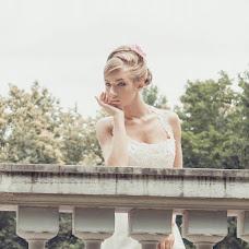 Wedding photographer Lyubov Rudenko (lnphoto). Photo of 09.07.2013