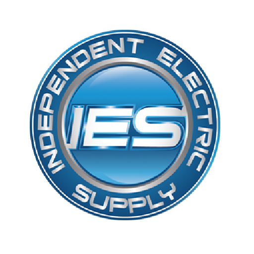 Independent Electrical Supply
