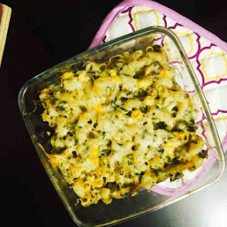 Parmesan Cheese Vegetarian Recipes