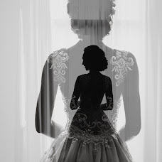 Wedding photographer Tomi Tako (tomytako). Photo of 25.11.2018