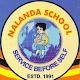 Nalanda Convent School for PC-Windows 7,8,10 and Mac
