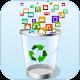 Uninstaller App Uninstall (app)