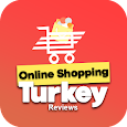 Online Shopping Turkey Reviews