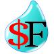 Download Simulador de Fatura - Água For PC Windows and Mac 2.0