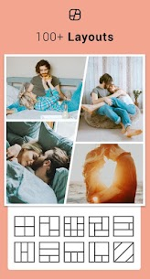 Collage Maker – Photo Editor & Photo Collage v1.273.84 (Pro) 2