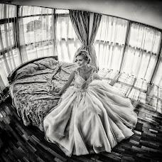 Wedding photographer Tomas Larionovas (Voras1980). Photo of 30.08.2018