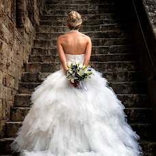 Wedding photographer Francesco Bolognini (bolognini). Photo of 03.03.2017
