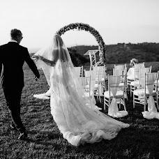 Wedding photographer Vasiliy Tikhomirov (BoraBora). Photo of 21.08.2014