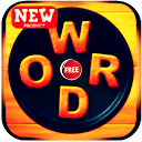 Words Puzzle Cookies Free Connect 2018 APK