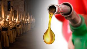 El tirón de demanda en Semana Santa, un buen negocio para las gasolineras