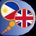 English Filipino (Tagalog) dic Icon