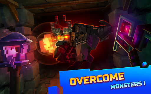 Epic Mine apkpoly screenshots 10
