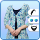 Download Salwar Suit Photo Maker : Salwar Suit Photo Editor For PC Windows and Mac