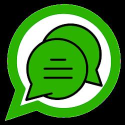 whatsChat Free whatsUp Messenger Update Tips