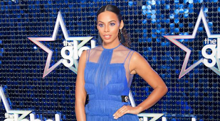 Rochelle Humes to replace Holly Willoughby on This Morning?