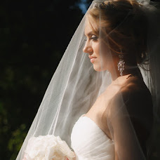 Wedding photographer Darya Voronova (dariavoronova). Photo of 13.09.2016