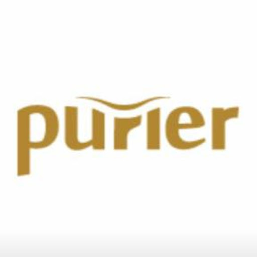 Purier