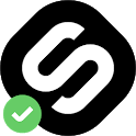 Stepik: best online courses icon