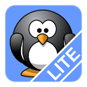 Play with Sammy (Lite) icon