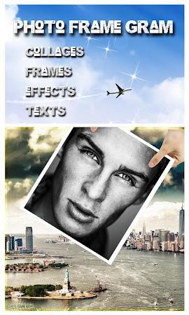 Photo Frame Art 2.3 screenshot 1267708