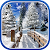Winter Landscapes Wallpaper file APK for Gaming PC/PS3/PS4 Smart TV