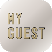 MY GUEST