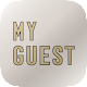 Download MY GUEST For PC Windows and Mac