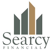 Searcy Financial Mobile
