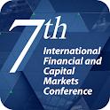 BM&FBOVESPA Conference icon
