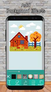 Housewarming Invitation Card - náhled