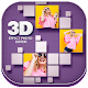 Download 3D effect photo editor For PC Windows and Mac