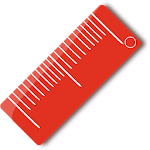 Quick Measure Pro Icon