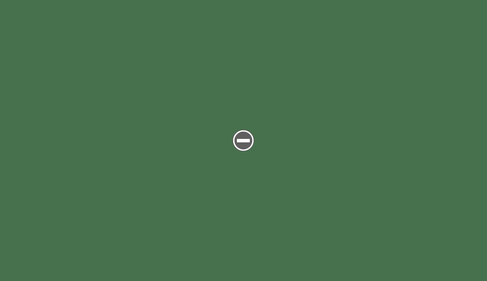 Šolska ekskurzija 4. in 5. razred – Celje