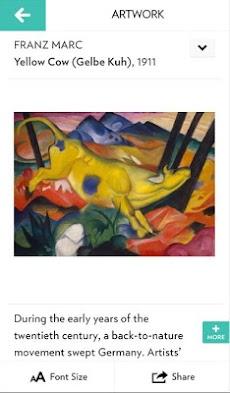 Guggenheimのおすすめ画像2