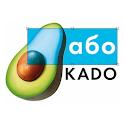 Abokado Kyiv icon