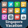 Singapore Vacation APK