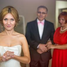 Wedding photographer Aleksandr Kosenkov (AlexKosenkov). Photo of 07.07.2015