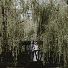 Wedding photographer Ingemar Moya (IngemarMoya). Photo of 05.09.2018