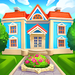 Homescapes 2.6.0.900