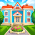 Homescapes2.6.0.900