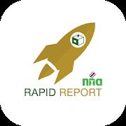 Rapid Report