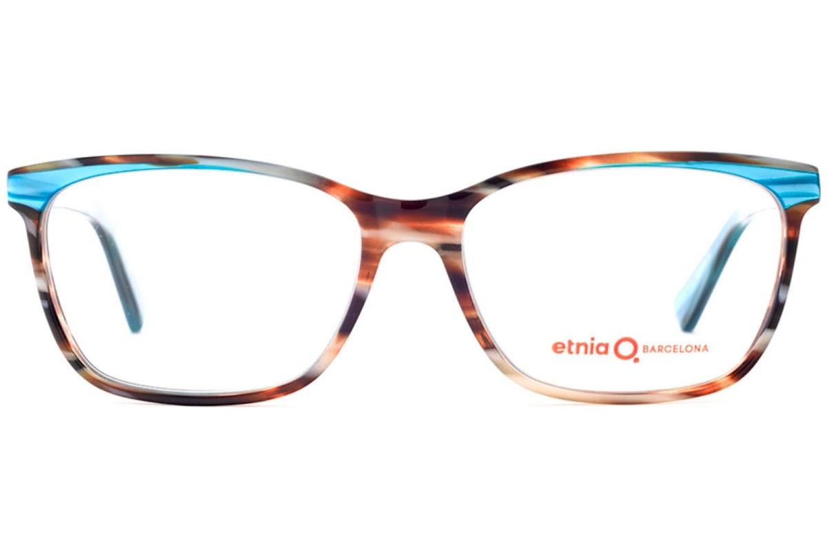 Buy Etnia Barcelona WEIMAR 56 HVTQ Frames | opti.fashion