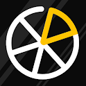LimeLine Icon Pack : LineX icon
