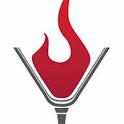 TILT Cocktail Events icon