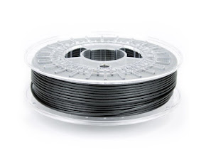 ColorFabb XT-CF20 Carbon Fiber Filament - 1.75mm (0.75kg)