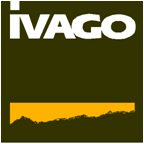 Esox Group Referenties Ivago
