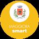 Download Maggiora Smart For PC Windows and Mac