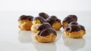 Pastry Cream thumbnail