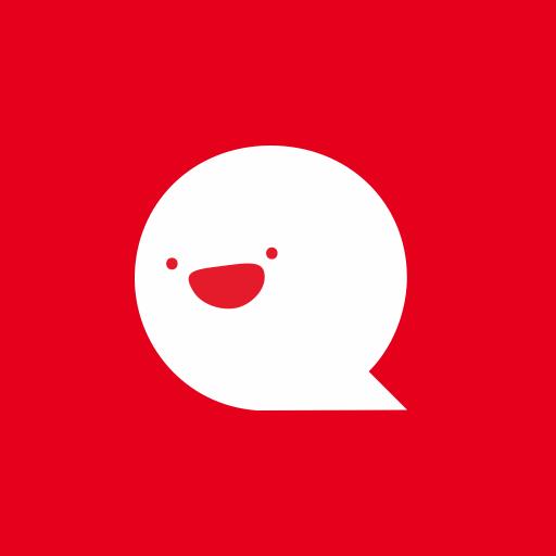 METQING- 한중 언어교환 친구찾기 플랫폼