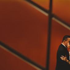 Fotógrafo de bodas Vladimir Liñán (vladimirlinan). Foto del 30.10.2017